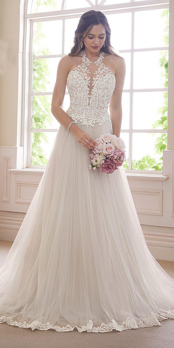 Marvellous Sophia Tolli Wedding Dresses 2019 ❤️ sophia tolli wedding dresses…