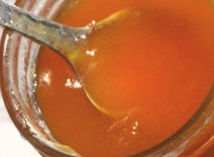 """Ricerca per """"marmellate con le spezie""""   DaringToDo.com"""