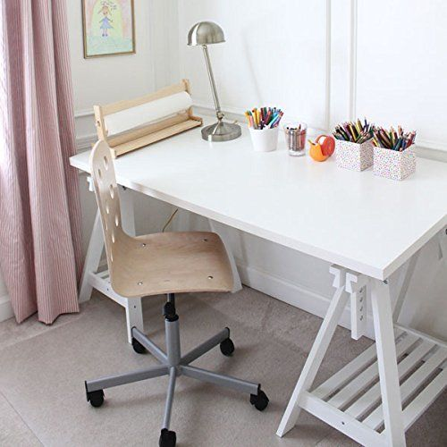 1000 images about baby room on pinterest ikea hacks - Table angle ikea ...