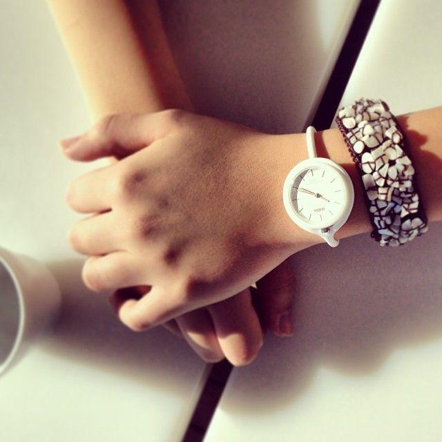In the morning #relojdesign #taketime #lexontaketime #lexonwatches #relojdemoda #relojesdiseño #relojesonline #regalosdenavidad #relojesespeciales #mireloj #specialwatches #watches