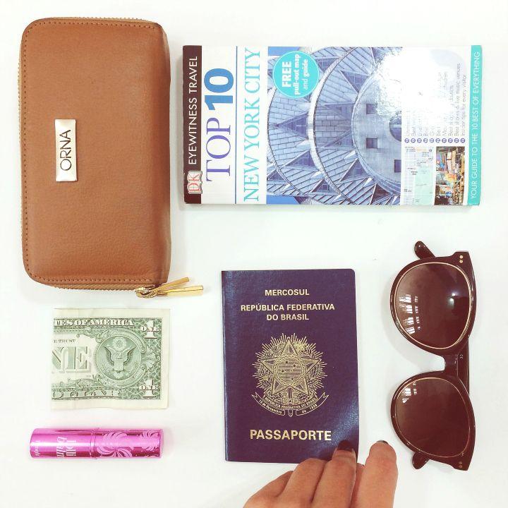 NY-viagem-roteiro-custos-hostel-dicas-NYC (2) : via Tudo Make – Maior blog de maquiagem, beleza e tutoriais de Curitiba.
