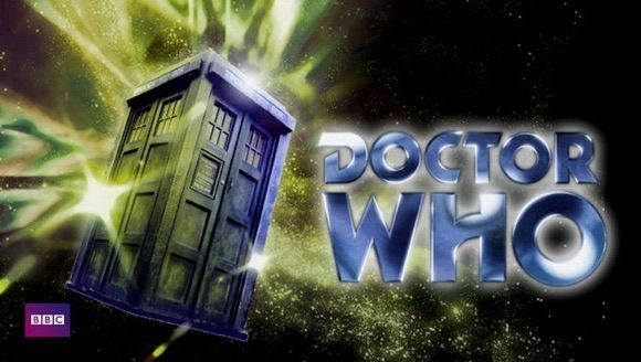 Netflix Unlikely to Stop Streaming Doctor Who . Are you worried that Netflix won't renew Doctor Who? What do you think factors into their decision during these negotiations? What reasons would you give for keeping the show? *From the largest mobile Doctor Who Community. #DoctorWho #DoctorWhoRatings #DeepBreath #AsylumoftheDaleks #SaveDoctorWho http://aminoapps.com/p/4rleq