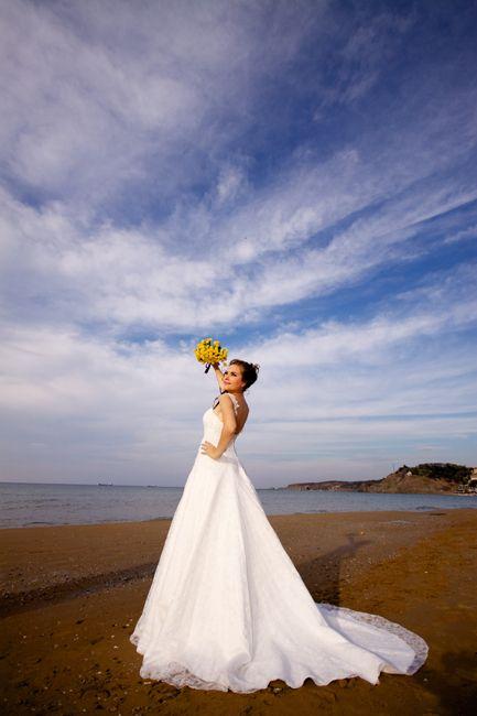 Ceren ve Efe   Düğün Fotoğrafçısı   YELDA CALIMLI PHOTOGRAPHY