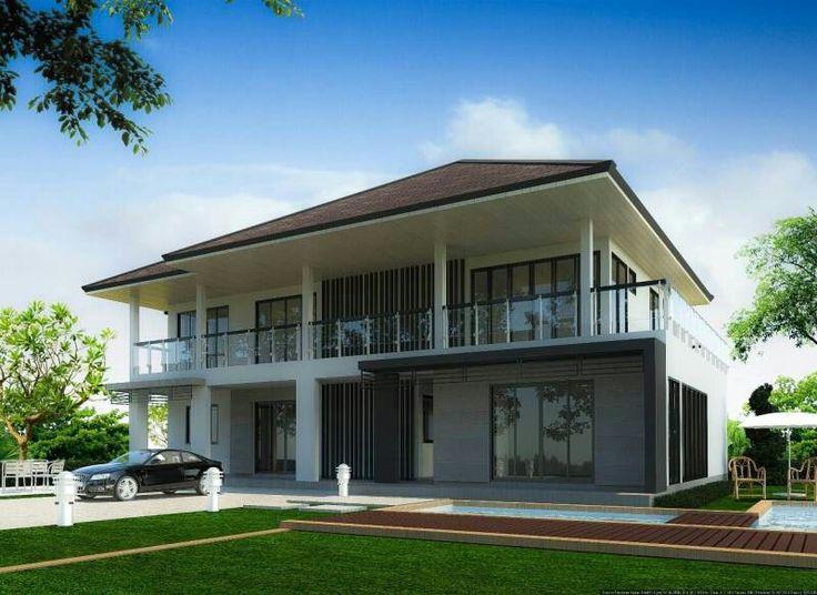 บ้านเดี่ยวพร้อมออฟฟิศ350 ตร.ม.ราคา2,xxx,xxxบาท 6ห้องนอน6ห้องน้ำ,ห้องรับแขก,ห้องครัว,ออฟฟิศ, ห้องพระ id line:id-house 087-408-0860