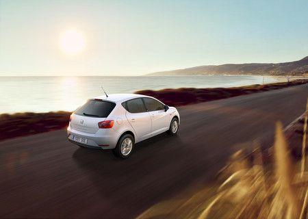SEAT Ibiza Full Connect, una ganga de anterior generación por 9.900 euros - http://tuningcars.cf/2017/07/19/seat-ibiza-full-connect-una-ganga-de-anterior-generacion-por-9-900-euros/ #carrostuning #autostuning #tunning #carstuning #carros #autos #autosenvenenados #carrosmodificados ##carrostransformados #audi #mercedes #astonmartin #BMW #porshe #subaru #ford