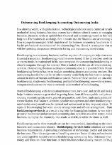 Bookkeping service, Bookkeping outsourcing, outsourcing bookkeping service, bookkepingoutsourcingservice Outsourcing bookkeping service, Bookkeping Outsourcing service Provider http://www.edocr.com/doc/363309/outsourcing-bookkeeping-accounting-outsourcing-india #Bookkepingserviceindia #bookkepingoutsourcingserviceprovider #bookkepingoutsourcingservice