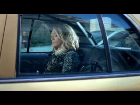 Temporary Home (HQ) - Carrie Underwood *OFFICIAL MUSIC VIDEO*  I love this video it is so sad but happy too!!!