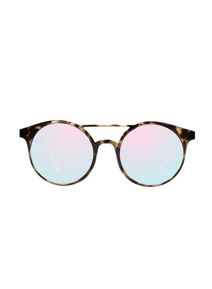 Le Specs - Demo Mode Le Tough