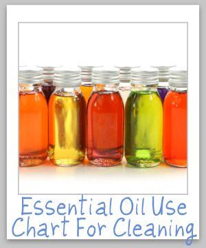 essential oils chart used for cleaning: Fat List, Eo S, Wellness Recipes, Them, Essentialoils, Essential Oils, Big Fat, Oil Wellness