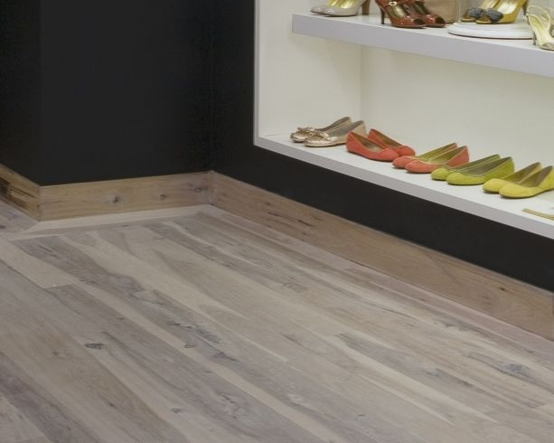 20 Best Wood Images On Pinterest Flooring Floors And Parquetry