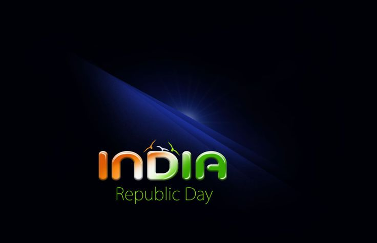 India is celebrating its 65 th Republic Day tomorrow on 26 th Jan.Indian Crafts World celebrates this Republic Day offering flat 15% discount on all the craft purchases made on 26 th January 2014.Offer open only for 24 hrs.