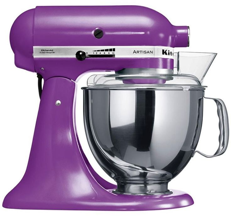 kitchen aid mixer colors 18 best mixers images on kitchen utensils 4972