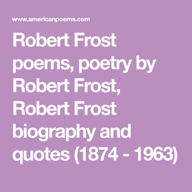 an analysis of secret messages in robert frosts poetry Robert lee frost was a four-time pulitzer prize winner for poetry, who was born in san francisco on march mending wall is the opening poem of frost's second volume, north of boston this poem like much of his work, invites a range of conventional interpretations readers may be tempted to meet.