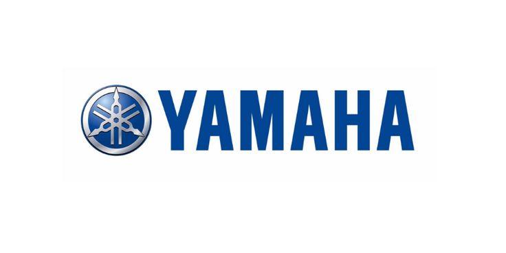 Yamaha Snowmobiles