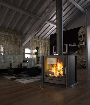 contemporary-freestanding-stoves.jpg (552×640)
