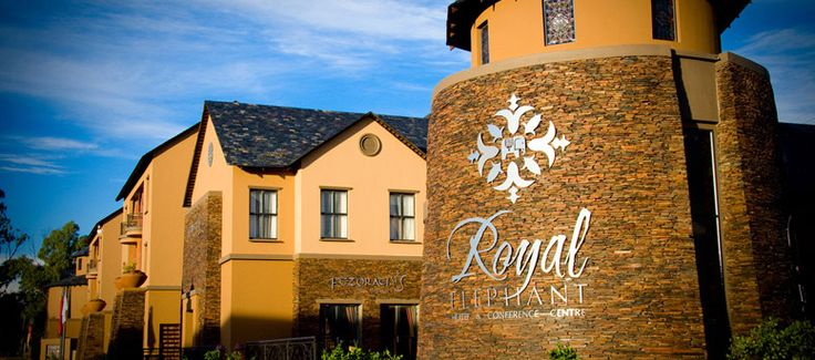 The Royal Elephant Hotel and Conference Centre is listed on http://webfindx.com/city/pretoria/listing/the-royal-elephant-hotel-and-conference-centre-pretoria/#. The Royal Elephant experience is shaped by a kingdom, past and present, by royal design and elemental grace, by the symbols and smells, the colours, echoes and reflections of Morocco & North Africa. This inspiration reflects in the service our guests and delegates receive from the moment they arrive.