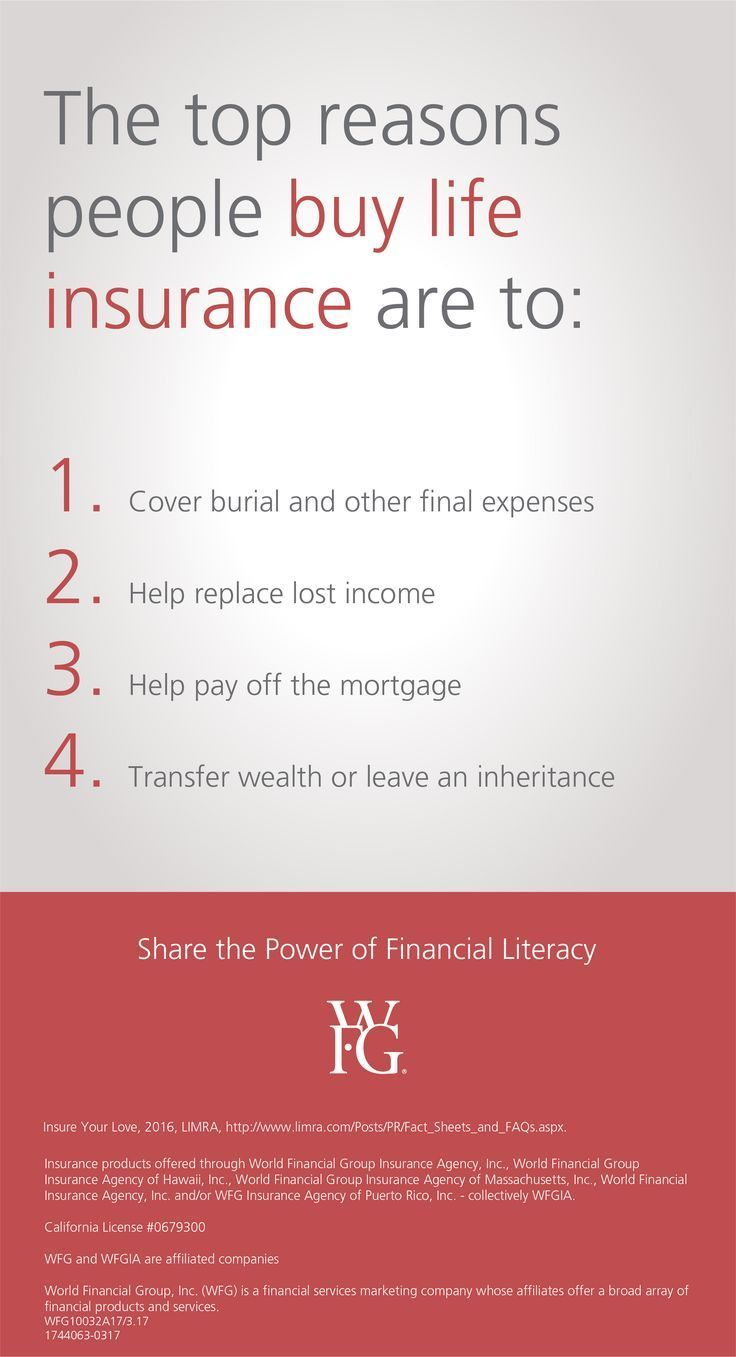 Get A Free Life Insurance Quote From Our Agency And Start Saving
