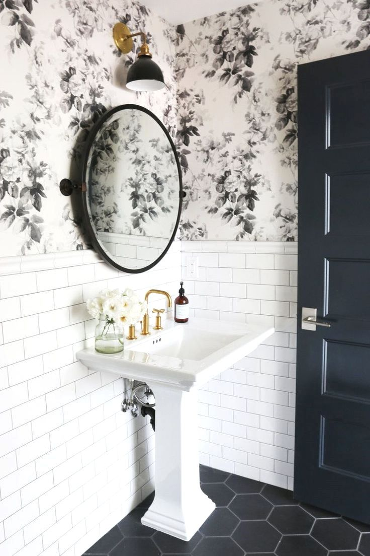 Small Bathroom Design Ideas Small Bathroom Tiles Tile Bathroom Small Bathroom