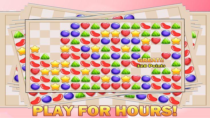 @GameUI #UI Game