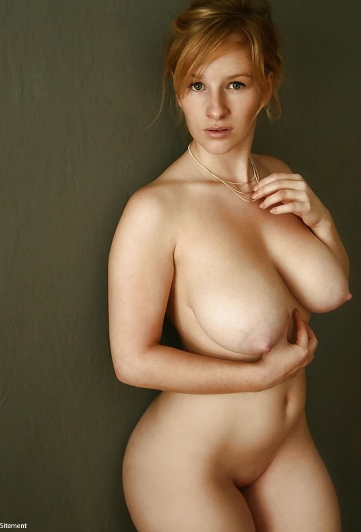 nude asian body art