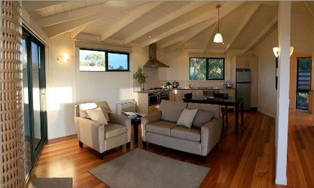 LIMOSA RISE Total Kit Homes   Australia's Complete Kit Home