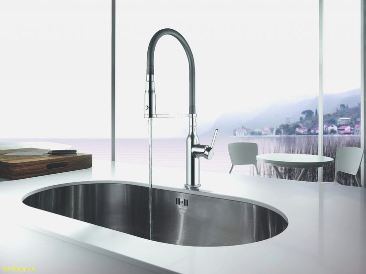 17 best KWC images on Pinterest | Plumbing stops, Showers and ...