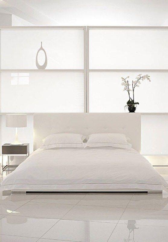 36 Relaxing And Harmonious Zen Bedrooms | DigsDigs