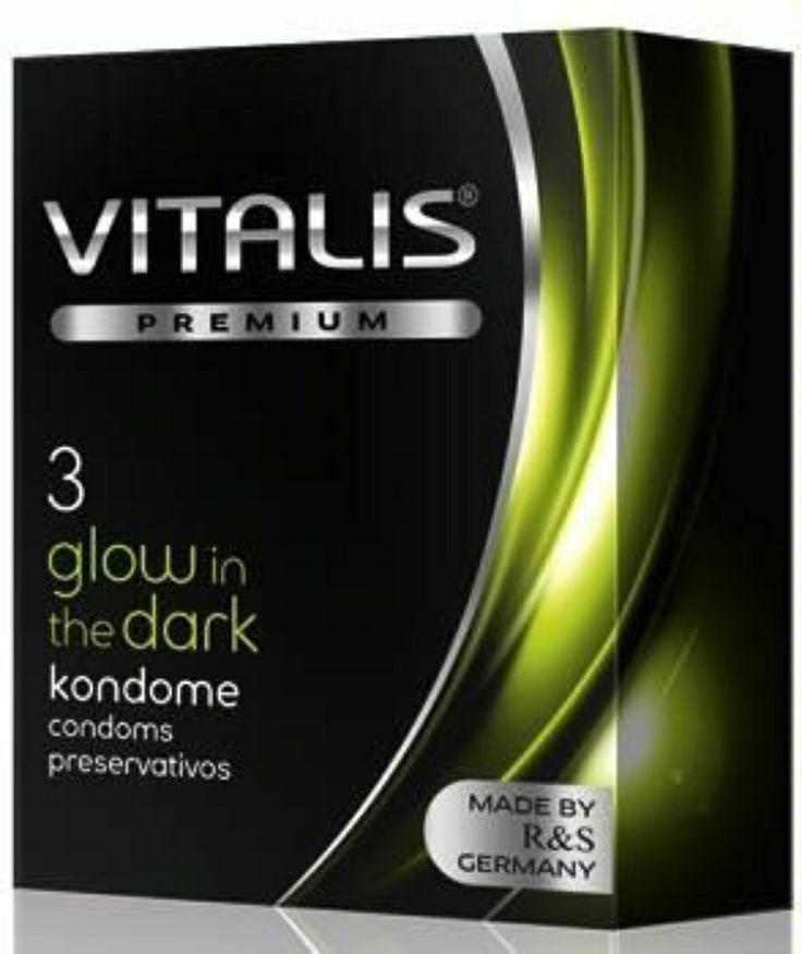 vitalis Glow in the Dark X 3 | V Sexy Gifts Store diversión fluorescente , preservativo con efecto luminoso, EMPAQUE X3 UNIDADES $15.000 Y LO CONSIGUES EN http://tiendav2012.wix.com/tiendav