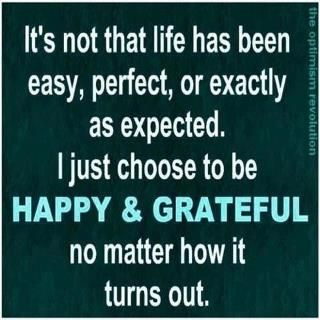 ~Gratitude~: Remember This, Life Lessons, Wisdom, Things, Lifelesson, Favorite Quotes, Inspiration Quotes, Gratitude, Choo Happy
