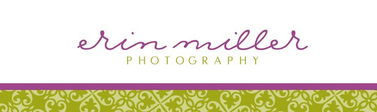 pin to your resource board Erin Miller Photography #cflmomprom sponsor