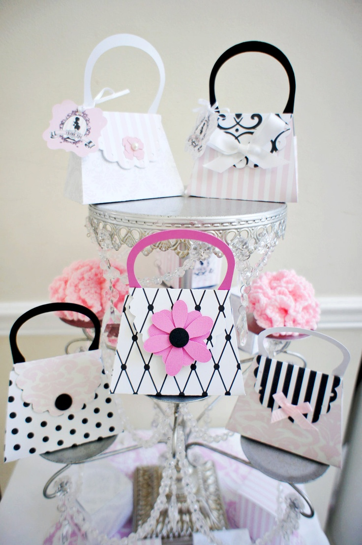 93 best Париж images on Pinterest | Baby showers, Anniversary ideas ...