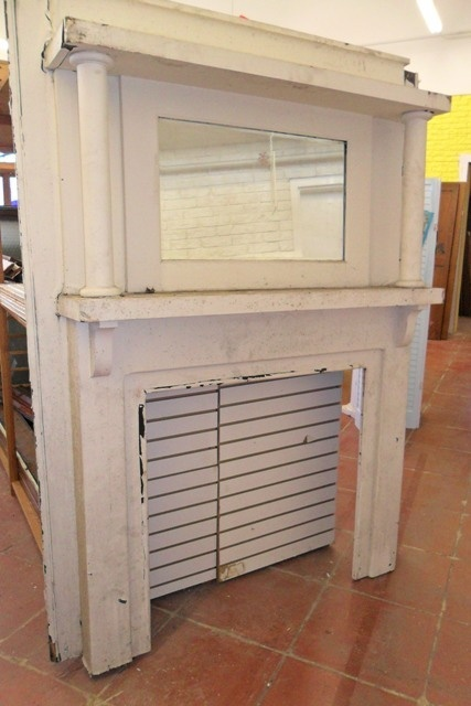 i have 5 or 6 fire places to restore in my new house antique fireplace - Fireplace Fronts