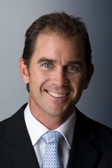 Justin Langer: Justin Langer (AM) is a former international cricketer who represented Australia in 105 Test matches and is the current Assistant Coach and Batting Coach of the Australian cricket team. His opening partnership with Matthew Hayden was one of the most successful of all time. In January 2007 he retired from international cricket. Named as a member of the Order of Australia in 2008 for his services to Australian Cricket and the community as patron of a large group of charities.