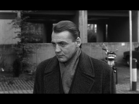 Wings of Desire (1987) HD [1080p] - YouTube