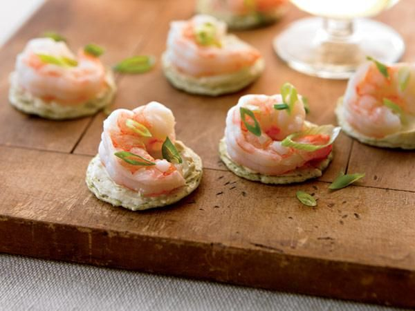 12 Fish To Stay Away From: 5. Imported shrimp http://www.prevention.com/food/healthy-eating-tips/12-unhealthy-fish-avoid-eating?s=6