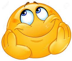 Image result for emoticones felices
