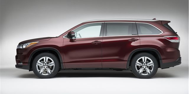 http://newcarsfutures.blogspot.com/2014/02/2014-toyota-highlander-review-specs-and.html