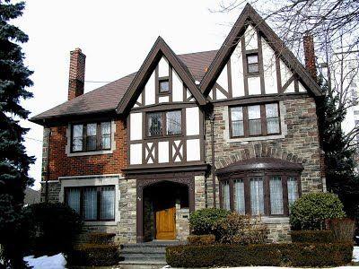 Stone Tudor House 502 best tudor images on pinterest   english tudor, tudor homes
