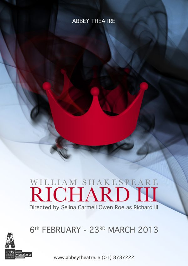 richard the iii shakespeare's frankenstein or Also, underlying the portrayal of richard is the question of shakespeare's  a  teacher's guide to the signet classic edition of william shakespeare's richard  iii  to be a photographic facsimile of the original diary of victor frankenstein ( dk.