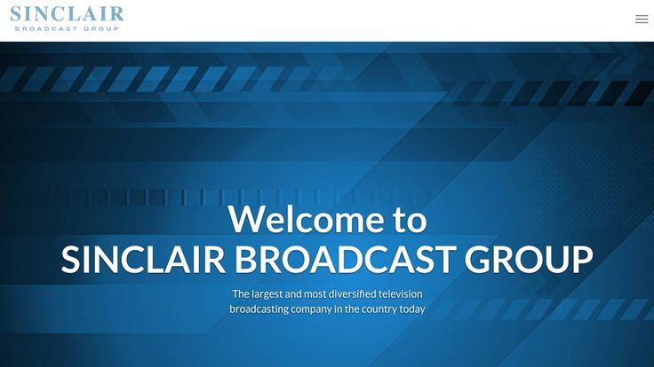 In media news, the Sinclair Broadcast Group is reportedly nearing a $4 billion deal to purchase Tribune Media, which would give it control of more than a third of the country's local TV stations. The reported purchase comes after President Trump's pick to head the FCC, Ajit Pai, dramatically rolled back limits capping the number of stations one corporation can control. Sinclair's chair and former CEO, David Smith, is active in Republican politics and supported Donald Trump's campaign. Craig…