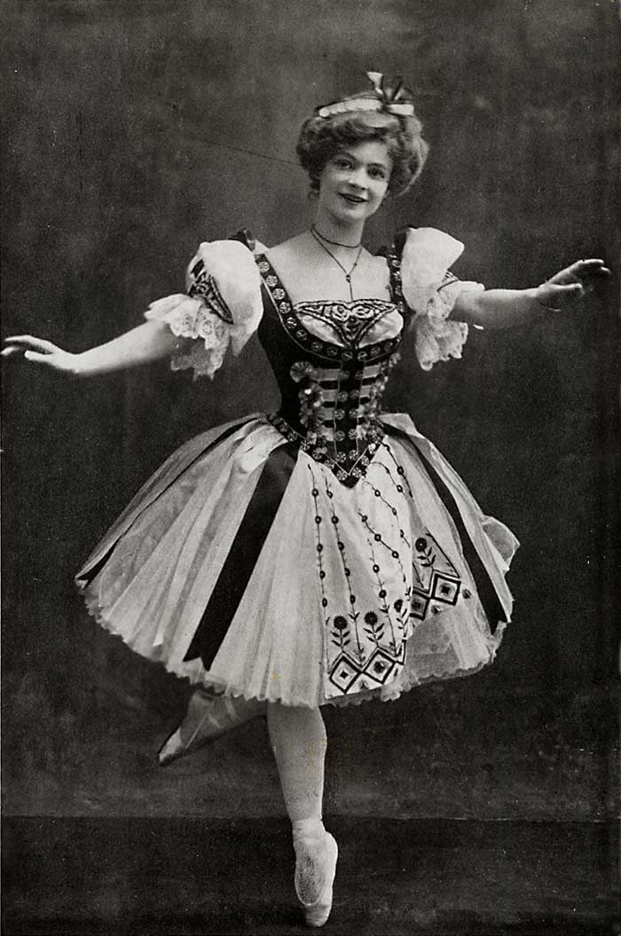 3f73f9171812 24 best Ballet images on Pinterest