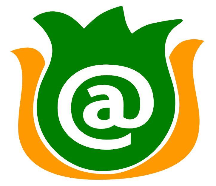 Logo voor Tulipana project