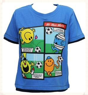 17 best images about boys clothes 3 to 10 years old on for Cool t shirts for 12 year olds