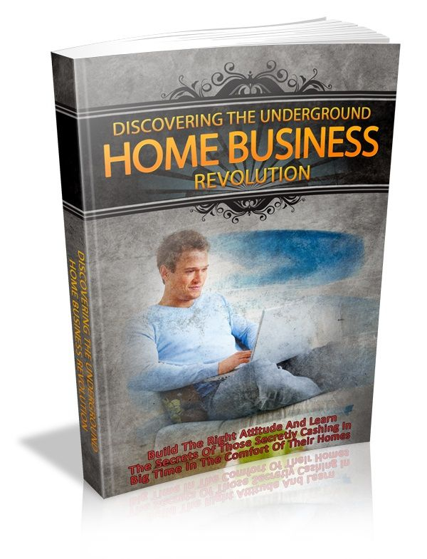 Home Based Business Opportunity | WorldVentures Login