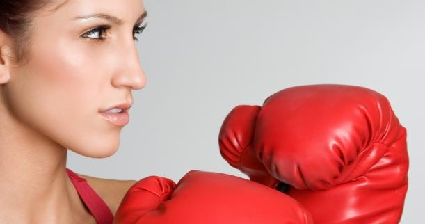 The Best Boxing Gloves for Women | Sports and Fitness Ideas - Tips, Techniques, and Training for Your Life and Health