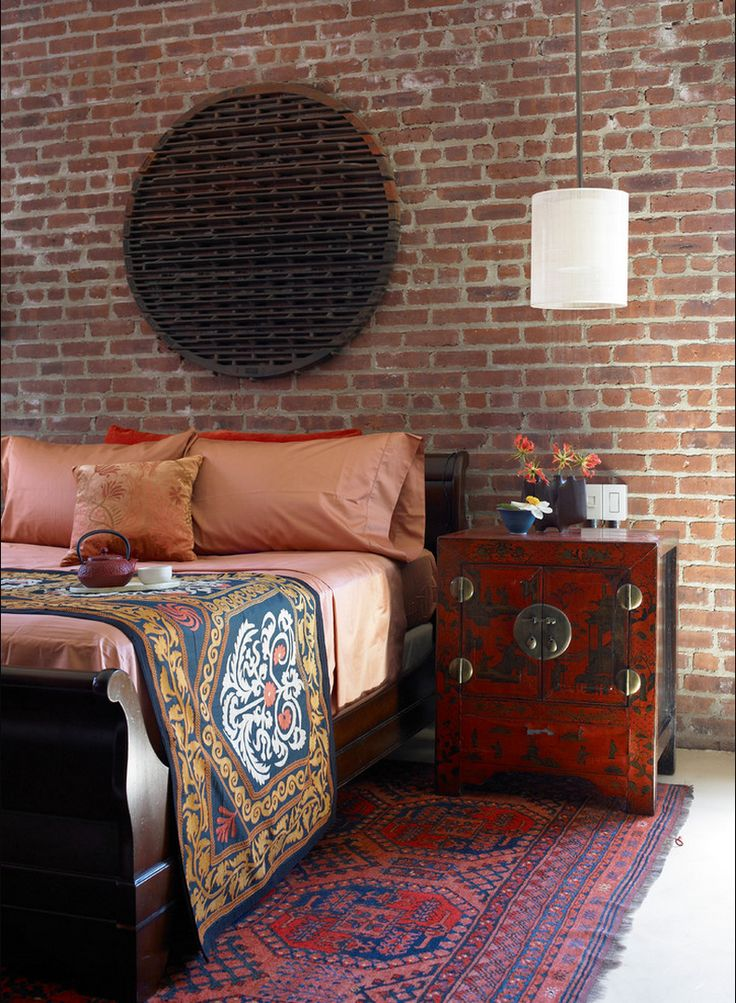 Amy Lau Design Interior Designers & Decorators