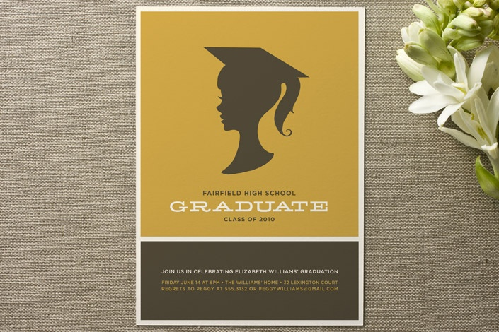 Minted Baby Shower Invitations as awesome invitation ideas