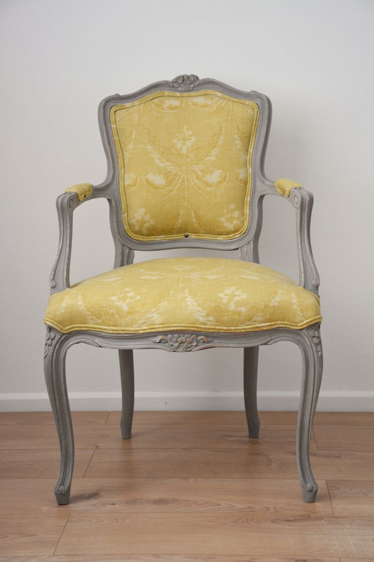 Shabby Chic Bedroom Chairs Uk
