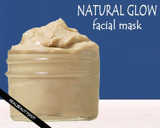 Best face masks for glowing skin