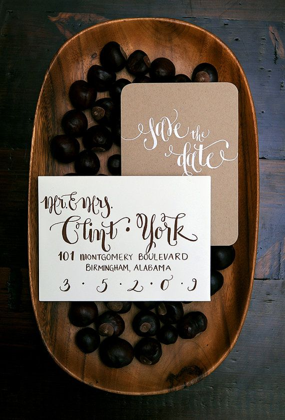 Best images about typography trends on pinterest